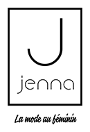 Jenna Boutique